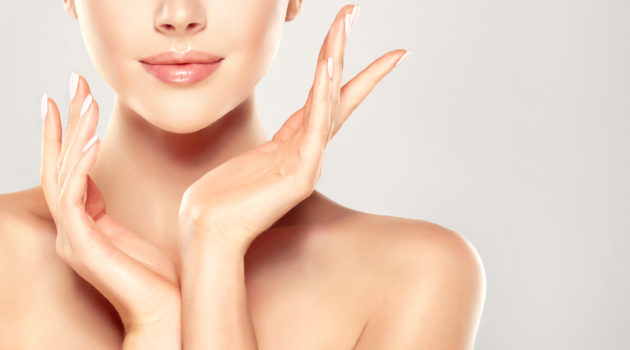 4 Things You Need To Do For Better Skin!